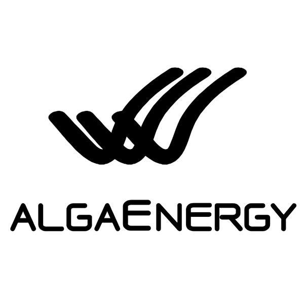 【法人事例42】AlgaEnergy様 入稿データ
